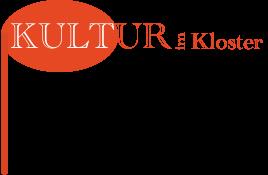 Kultur im Kloster